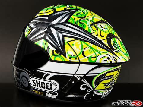 Helm Shoei X8 shoei x 12 elias 2 helmet special 399 shipped kawasaki 300 forum