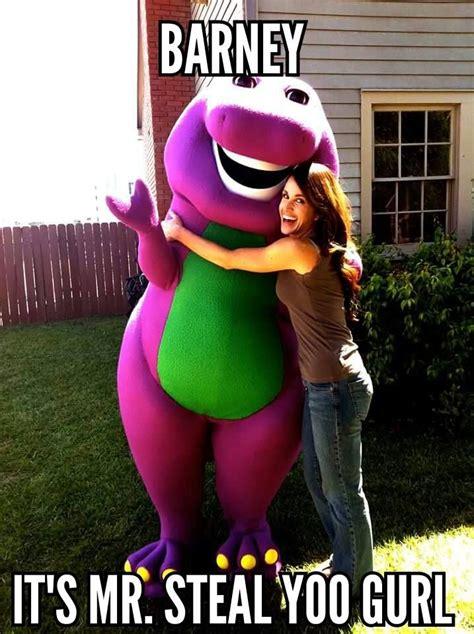 Barney Meme - the 25 best barney meme ideas on pinterest yep meme