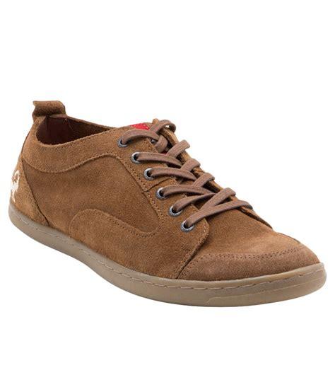 yezdi yzd0233 sneaker casual shoes buy yezdi yzd0233