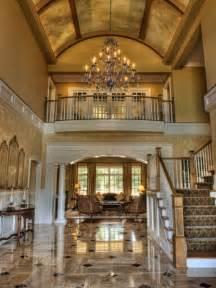 Foyers by Elegant Foyer Beautiful Homes Design