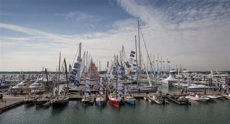 boat show today uk star to open southton boat show claim your y y ticket