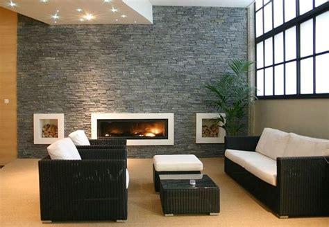 mur design home hardware quels rev 234 tements choisir pour sa maison