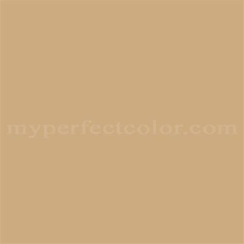 ralph co04b wicker rocker match paint colors myperfectcolor