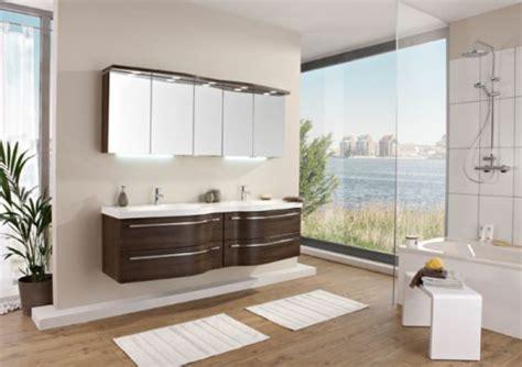 Ikea Badezimmer Beispiele by Badezimmer Spiegelschrank Mit Beleuchtung Sch 246 Ne Ideen