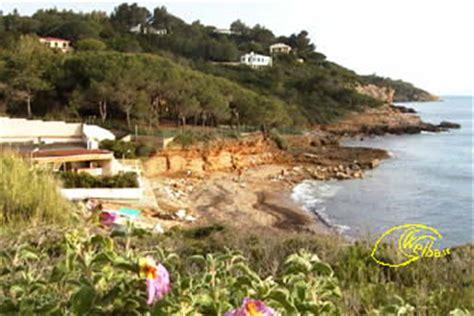 madonna della ghiaia spiaggia di madonna delle grazie isola d elba
