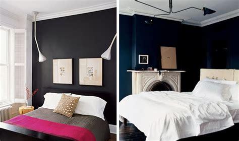 dark blue bedroom walls image bedroom with dark blue walls download