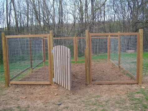 17 best images about fence ideas on