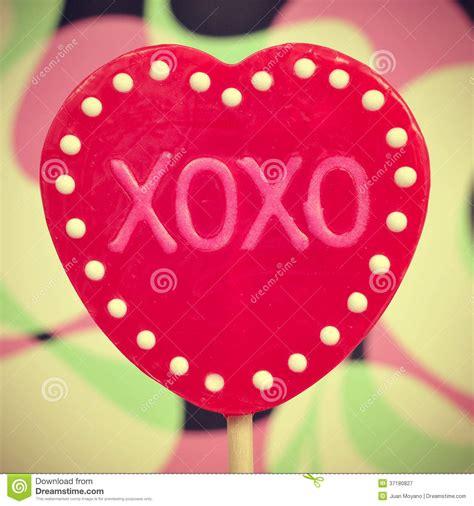 xoxo photography xoxo hugs and kisses royalty free stock photography image 37180827