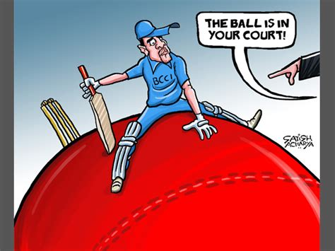 Supreme Court puts BCCI in a tough spot   Oneindia