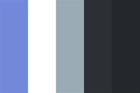 color in discord colors color palette