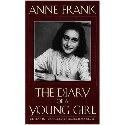 the diary of a the diary of a young
