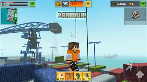 city hack apk block city wars apk hack updated block city wars apk hack files included