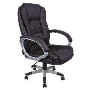 Chair Bangalore by Ergonomic Office Chair Bangalore Office Chair Bangalore