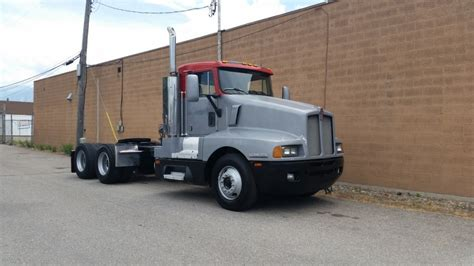 kenworth t600 for sale kenworth t600 tractor cars for sale