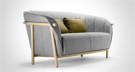 galeria de imagenes sofas  salones pequenos