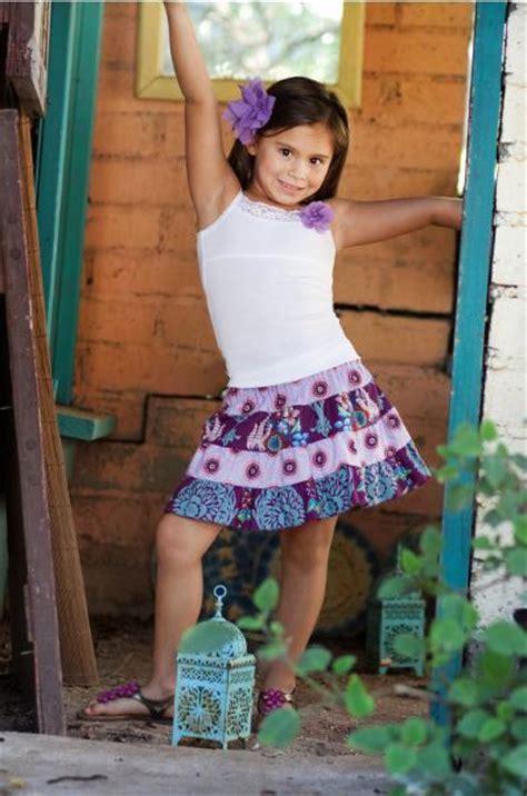 Maissonette oceanside vintage inspired kids clothes mogul baby