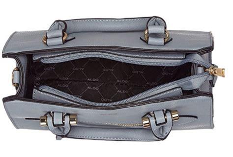 Aldo Repen aldo repen tote handtasche hellblau im bestcase test