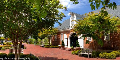 Yorktown Freight Shed by Yorktown Freight Shed Weddings Get Prices For Wedding