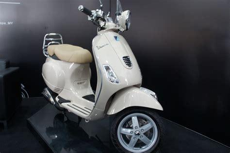 modifikasi vespa untuk jualan vespa lxv 150 3v ie mekanika permotoran gaya baru