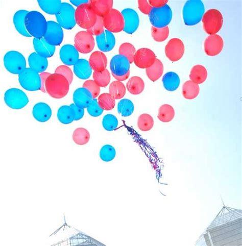 Balon Metalik Kecil balon pelepasan balon gas balon peresmian balon