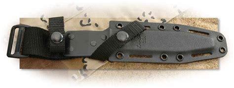 ka bar belt clip metal belt clip for ka bar tdi knives agrussell