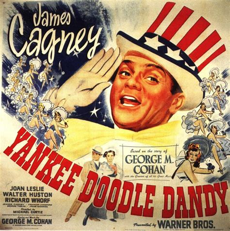yankee doodle dandy sign language yankee doodle dandy 1942 scratchpad fandom powered