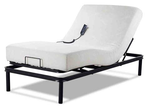king size tempurpedic adjustable bed split king adjustable bed adjustable beds adjustable