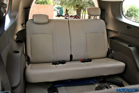 renault lodgy seating 2015 renault lodgy third row bench seat