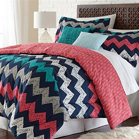multi colored bedding funky multi colored bedding check out these 6 funky designs