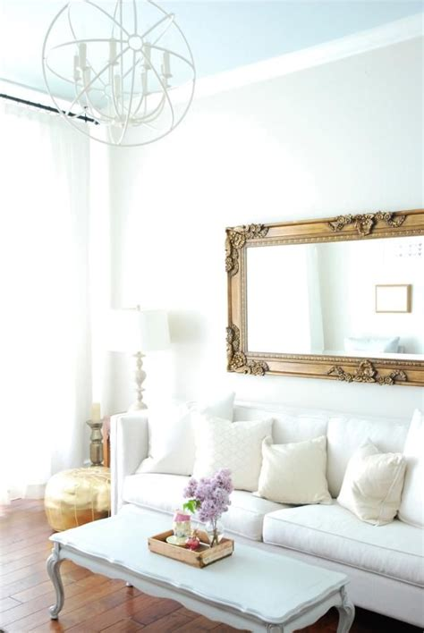 25 best ideas about mirror on