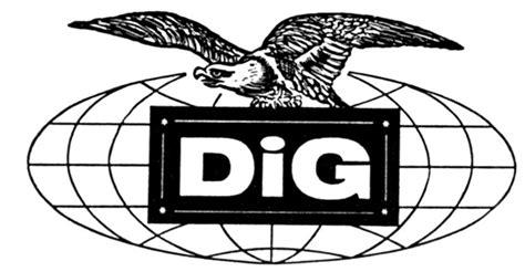Dig Lookup Fm5wd Callsign Lookup By Qrz Ham Radio