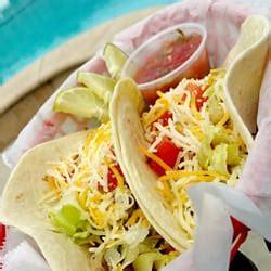Taco Tiki Hut Paradise Tiki Hut Bar Grill 31 Photos 46 Reviews