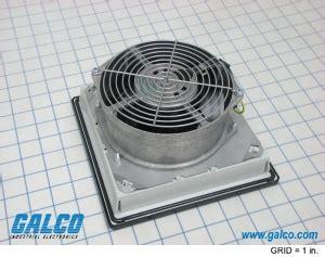 pfannenberg filter fan catalog 11633156050 pfannenberg filter fans galco industrial