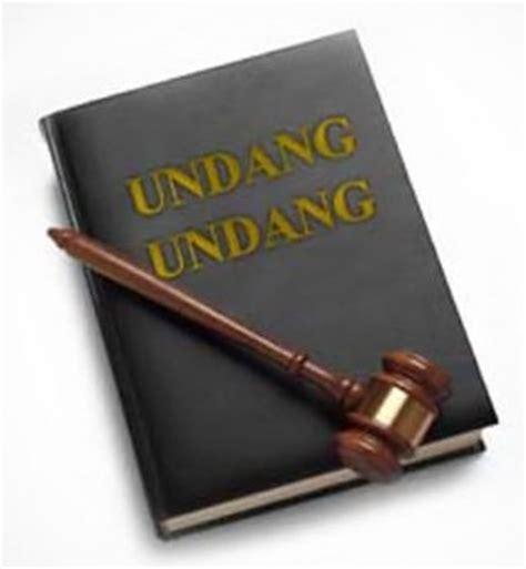 Undang Undang Ri No 32 Tahun 2009 Peraturan Menteri Lingkungan undang undang terkait lingkungan hidup dan kehutanan