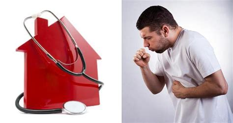 sick house syndrome sick building syndrome what s in your living space wisely green