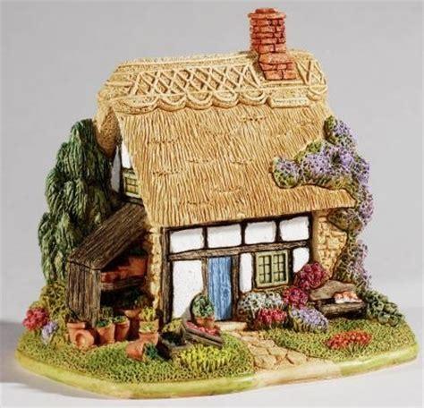 Lilliput Cottages by 487 Best Images About Casette Lilliput On
