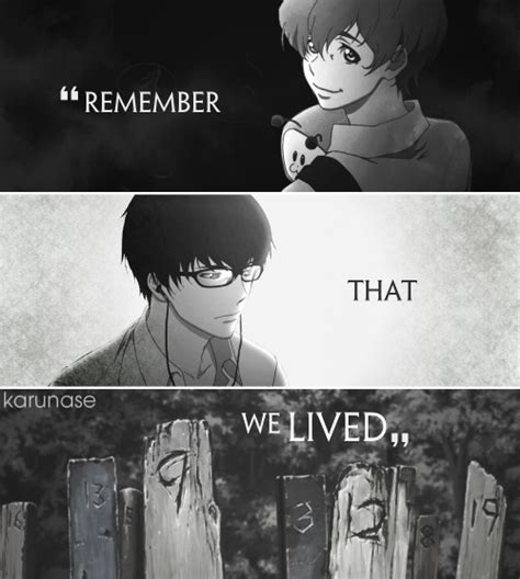 anime quotes tumblr anime quotes tumblr