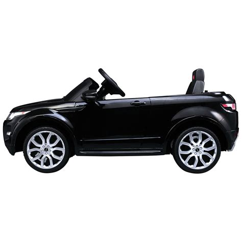 bentley white and black 100 bentley white and black bentley ride on car