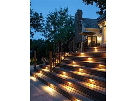 outdoor low voltage landscape lighting low voltage outdoor lighting