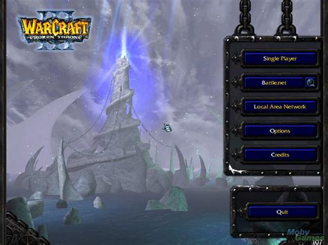 wallpaper warcraft 3 frozen throne warcraft 3 images warcraft iii the frozen throne