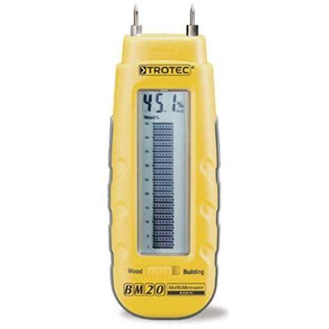 testeur d humidite des murs bm20 achat vente mesure thermique cdiscount