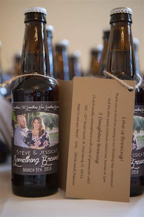 best 25 craft wedding ideas on keystone wedding and brewery wedding