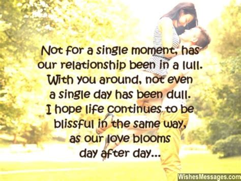 for husband message anniversary wishes for husband quotes and messages