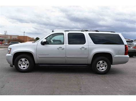 hayes car manuals 2012 gmc yukon lane departure warning service manual hayes auto repair manual 2010 chevrolet suburban free book repair manuals