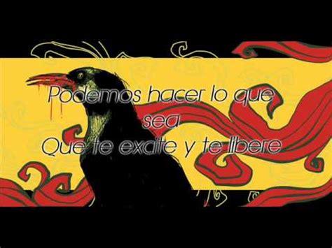 blink 182 i miss you subtitulada al espanol hd incubus i miss you subtitulado doovi