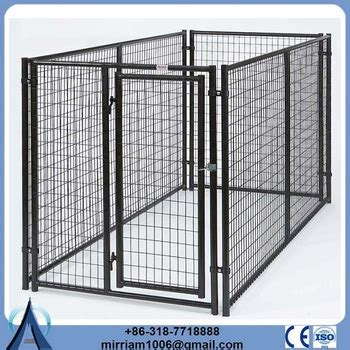 used kennels used kennels or galvanized comfortable indoor kennels buy indoor kennels