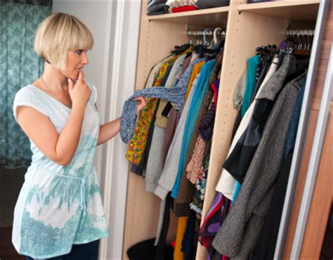 Musty Smell In Closet by How To Get Musty Smell Out Of Clothes Musty Smell In