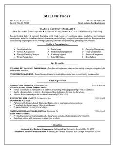sle resume for all types of exle extracurricular activities dfwhailrepair