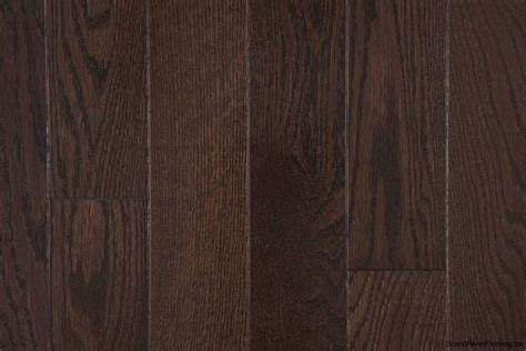Hardwood Flooring Oak Oak Hardwood Flooring Types Superior Hardwood Flooring Wood Floors Sales Installation