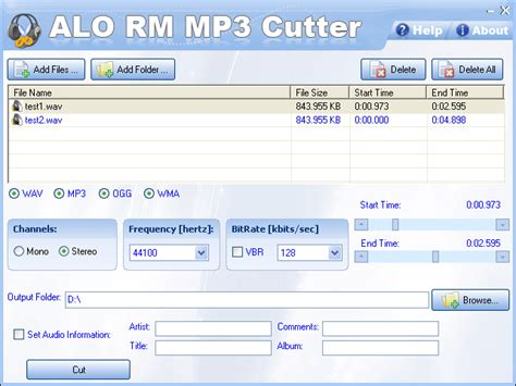 download mp3 wma cutter page 52 of authoring tools software multimedia
